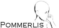 POMMERLIS