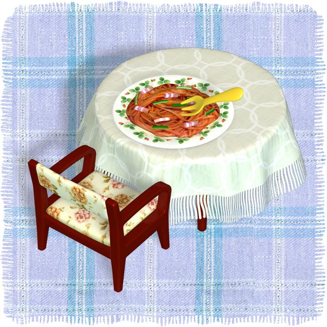 Image BDP Spaghetti