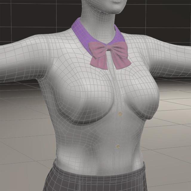 img_breastssize