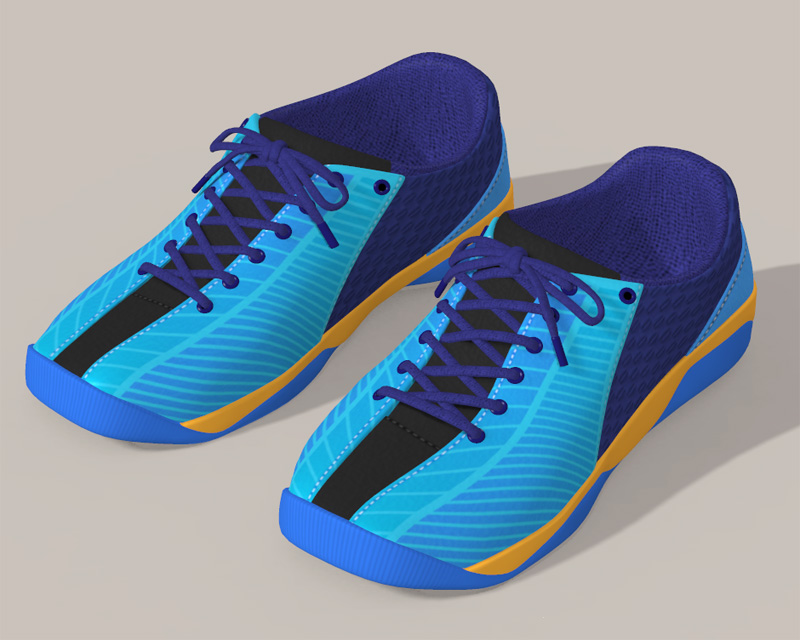 img_pranx_sportsshoes_wip