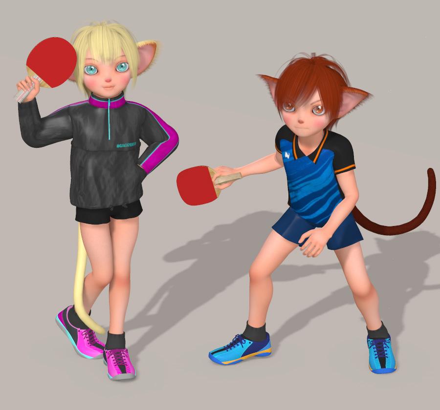 img_prax_sports_wip
