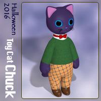 thumb_halloween_toycat_chuck